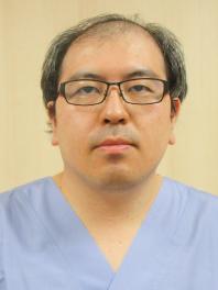 坂本 鉄平 医師の写真